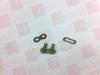 DIAMOND CHAIN CAU-4147CL-40-P ( CHAIN CONNECTION LINK ) -Image