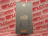 MAGNETEK 211-091 ( TRANSFORMER 240/480V 1PH 240/480VAC ) -Image