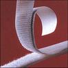 3M MP-3526/27 Hook & Loop Fasteners, White, Mini Rolls Pack