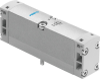 Pneumatic valve -- VSPA-B-M52-M-A2 -Image