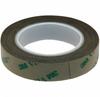 Tape -- 3M156769-ND -Image