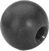 Steel Ball -- Model 36513