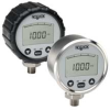 1000 Series Digital Pressure Gauge - Image
