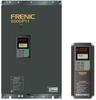 FRENIC5000G11S Series -- FRN020G11S-2UX