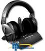 Sennheiser Wireless Headphones -- RS85