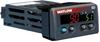 Watlow SD3c PID Controller -- View Larger Image