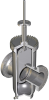 GROVE® Gate Valve -- G-12 Series