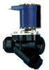 Dema Miniature Solenoid Valves -- 22198