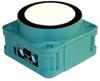 Ultrasonic Sensor -- UB6000-F42-I-V1-Y220443
