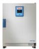 51028070 - Thermo Scientific Heratherm Advanced Security Incubator, 3.5 cu ft, Dual; 120V -- GO-38800-16