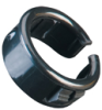 OCB Series, Bushings -- OCB1500-20 - Image