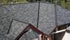 Premium Designer Roofing Shingles -- Landmark™ IR - Image