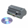 Serial Device Servers -- 1499-1030-ND -Image