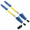 Fiber Optic Connectors -- A117333-ND -Image