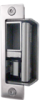 Fire Rated Electric Door Strike -- F2 Series