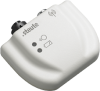 Wireless Receiver -- REC SW2.4-MED AG43