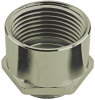 Nickel-Plated Brass -- 6402316 -Image