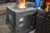 Inductotherm Dura-Line Furnace