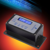 COMPACT RGB LASER WITH DISPLAY -- COMPACT RGB - Image