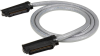 25-ft. CAT5E Telco Cable Male/Male-End -- ELN29T-0025-MM - Image