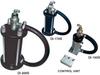 Pneumatic Hammer -- DI Series -- View Larger Image