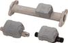 Ultrasonic Meters -- U500w -Image