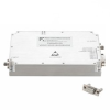 50 dB Gain High Power LDMOS Amplifier at 100 Watt Psat Operating from 500 MHz to 1 GHz with SMA -- FMAM5058