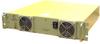 48V rACK MOUNT PURE SINE WAVE INVERTER -- RCGL3K-48-220