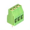 Terminal Blocks - Interface Modules -- XW2B-20J6-3B-ND
