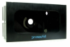 Primochill Myriad D5 Dual Bay Reservoir - Clear -- 70878 -- View Larger Image