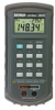 LCR METER -- Extech Instruments Corp. 380193