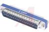 Adaptor, D-Subminiature; D-Subminiature -- 70126172 - Image