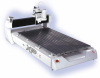 Extra Power Large Table Engraver -- IS8000 XP
