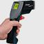Raytek Raynger ST20 Infrared Thermometer -- View Larger Image