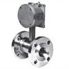 BARTON® Turbine Meter Preamplifiers -- 818A