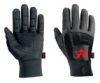 VALEO Anti-Vibration Gloves -- sf-19048677D