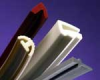 Extruded Silicone Products, Inc.