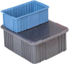Lewis Divider Box Container -- 49083