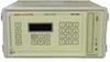 8VSB HDTV Signal Generator -- Sencore HDTV996