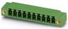 PCB Pluggable Header Male 8A 160V 12-Pos. -- 78037380140-1