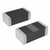 RF Filters -- 712-1076-6-ND -Image