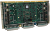 28V 16-Channel Solid-State Power Controller (RPC) -- RP-2621x000
