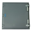 Access Hatch / Inspection Door -- 24
