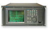 Video Measurement System -- Tektronix VM700T
