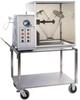 Laboratory Blenders