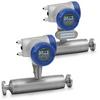 Mass Flowmeter -- OPTIMASS 1000 - Image