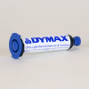 Dymax Ultra Light-Weld® 3030 UV Curing Adhesive Clear 30 mL MR Syringe -- 3030 30ML MR SYRINGE