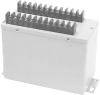 Precision AC Watt/Watt Hour Transducer -- AGH-007D