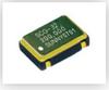 Crystal Oscillator -- SCO020-4.9152MHZ