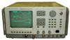 Service Monitor -- R2600C